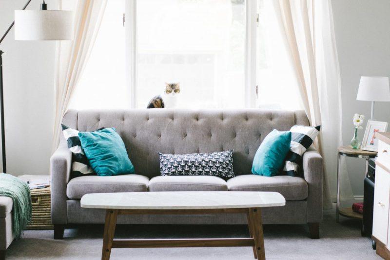 die erste eigene wohnung einrichten. Black Bedroom Furniture Sets. Home Design Ideas