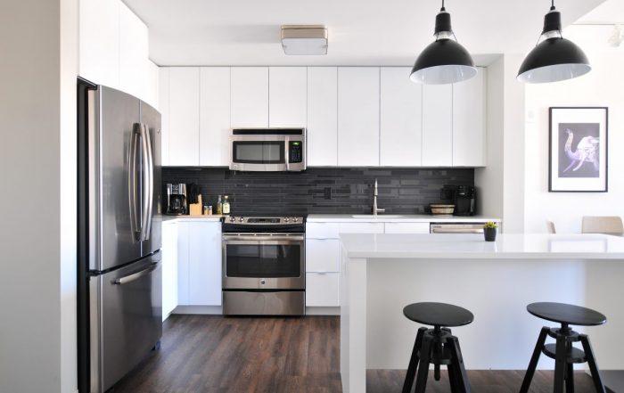 blog ber kleidung m bel technik und vieles mehr. Black Bedroom Furniture Sets. Home Design Ideas