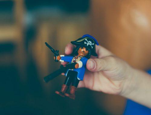 Die Top 10 Onlineshops für Kinderspielsachen