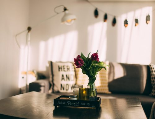 Wohnzimmer einrichten leicht gemacht: Wohnzimmer Ideen & Inspiration