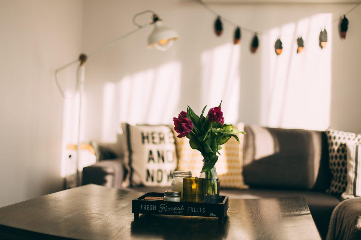 Wohnzimmer einrichten leicht gemacht: Wohnzimmer Ideen & Inspiration ...