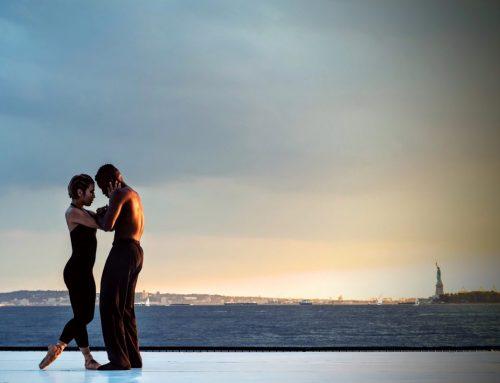 Tanzschuhe von Merinett.de